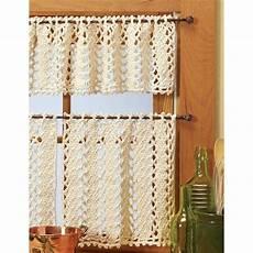 Gardinen Stricken Muster - 10 best knitting curtains images on knit