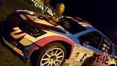rallye des vignes classement rallye des vignes de r 233 gni 233 2017 pilote de course