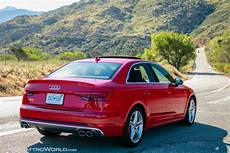 2018 audi s4 review quattroworld