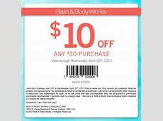 bath and body works 75% off