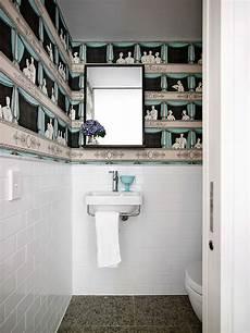 tapete badezimmer pin von pia haring auf bathroom badezimmer tapete