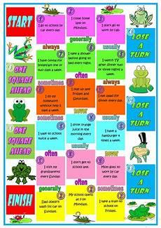 348 free esl adverbs worksheets