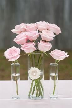 pink wedding ideas classic every last detail wedding