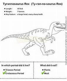 dinosaur worksheets for grade 15306 color by number the dinosaur worksheets number and kindergarten