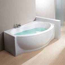 vasca da bagno teuco vasca teuco asimmetrica prezzo outlet fratelli pellizzari
