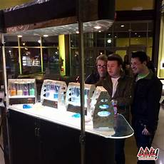 bar a oxygene oxygen bar record a hit entertainment rental equipment
