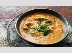 nigerian peanut soup_image