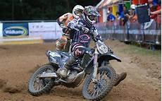 Motocross Emx2 Markelo Pays Bas 7 14 Christophe