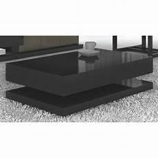 Table De Salon Rectangulaire Design Calligari Shop
