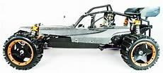 Yama Pro Carbone Buggy Rc 1 5 Essence 30cc Rtr Modelisme Rc