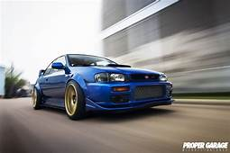 1000  Images About Subaru Gc8 On Pinterest Cars