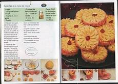 livre de cuisine samira pdf livre de cuisine safia quot gateaux maison quot plaisir du