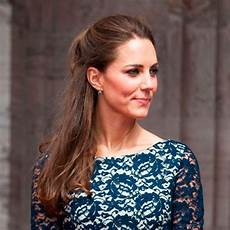 kate middleton s best hairstyles beautyfrizz