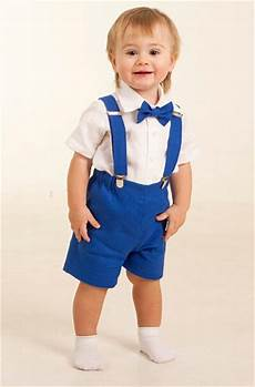 boy occasion birthday ideas for baby boys in india