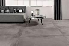 carrelage très grand format carrelage sol gris aspect b 233 ton 224 montpellier porto venere