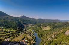 Actualite En Haute Loire Meteo Haute Loire Auvergne Rhone Alpes