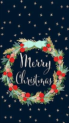 christmas wallpapers for iphone 7 and iphone 7 plus merry christmas pinterest