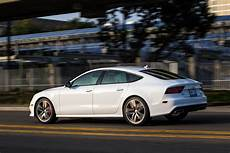 audi a7 2010 price 2018 audi a7 deals prices incentives leases overview