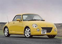ボード「Keijidosha  Kei Car Japanese Micro Cars」のピン
