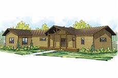 lodge style house plans greenview 70 004 associated