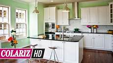 new design 2019 55 fantastic best kitchen paint colors you must watch for inspiration youtube