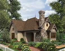 4 bhk 2250 sq ft villa for sale 3 bhk 2250 sq ft house villa for sale in raipur road