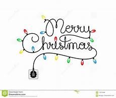 Weihnachten Malvorlagen Kostenlos Text Handgeschriebener Text Frohe Weihnachten Als