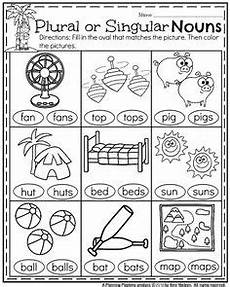 18 best singular and plural nouns images singular