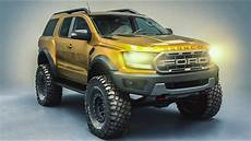 2020 ford bronco look 2020 ford bronco everything we so far about the all