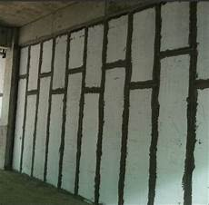 structural insulated lightweight interior wall panels industrial partition walls