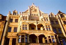 Leipzig Pub Guide The Best Pubs And Bars Where To