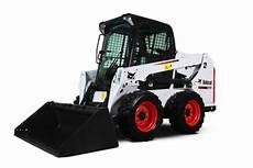 how much to rent a bobcat construction equipment rental