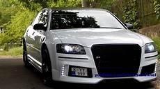 Audi S8 D3 - audi s8 d3 loud acceleration sound