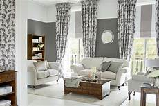 Home Decor Ideas Decorations 2019 Philippines by How To Personalise Your Living Room The Independent