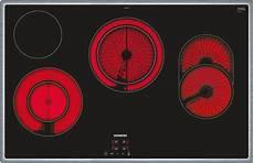 ceranfeld autark 90 cm siemens et845hh17 autarkes elektro kochfeld glaskeramik