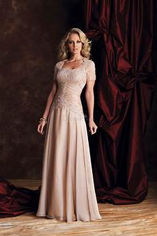 pin on wedding dresses for bride and mom