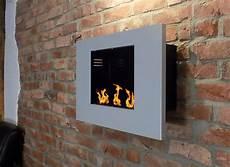 Kamin Ohne Abzug Mit Holz Haus Design Ideen