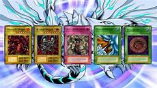 yu gi oh malvorlagen untuk anak gabungan kartu kartu yu gi oh forbidden memories meteor