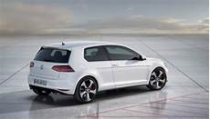 best volkswagen up pepper 2019 redesign price and review 2019 vw gti release date changes specs horsepower