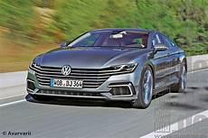 Neuer Passat 2017 - 2016 volkswagen passat cc news reviews msrp ratings