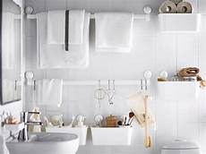 bagni per cer 8 ways to tackle storage in a tiny bathroom hgtv s