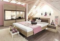 schlafzimmer gestalten tr 228 ume wahr werden lassen