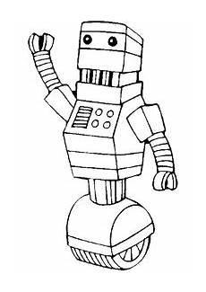 malvorlagen roboter indonesia kinder zeichnen und ausmalen