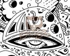 leggenda vaso di pandora il vaso di pandora quando si libera la fantasia