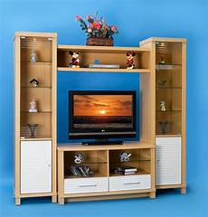 tv racks home interior design design of wooden tv table