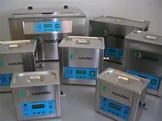 vasche ad ultrasuoni generatori e traduttori ad ultrasuoni generatori in