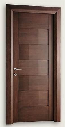 modern luxury interior door designs google search door