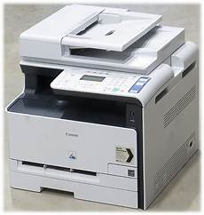 canon i sensys mf8080cw fax farb kopierer scanner