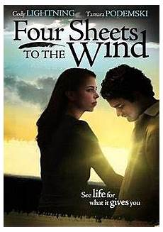 four sheets to the wind wikipedia