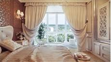 tende per da letto matrimoniale arredare con le tende per da letto tende guida
